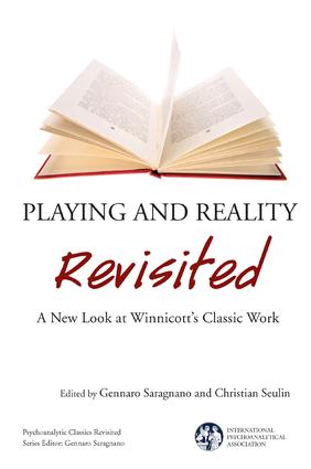 Playing and Reality Revisited