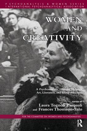 Women and Creativity