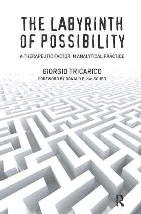 The Labyrinth of Possibility