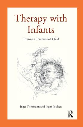 Therapy with Infants