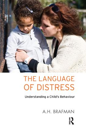 The Language of Distress