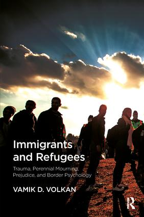 Immigrants and Refugees