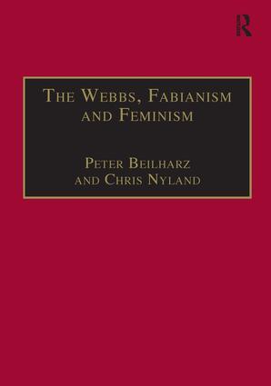 The Webbs, Fabianism and Feminism