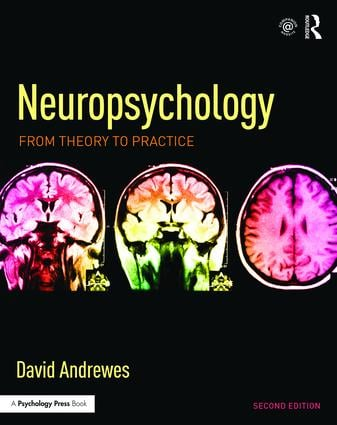 Neuropsychology: From Theory to Practice book cover