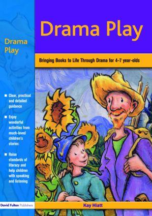 Drama Play
