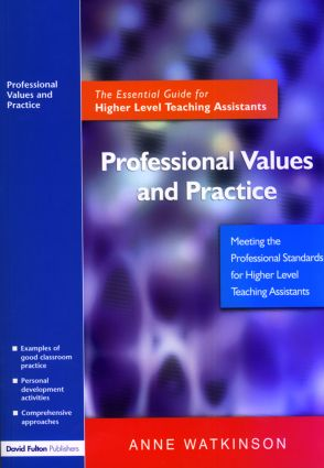 educational practice essay