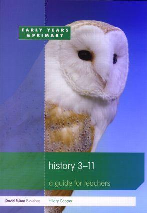 History 3-11