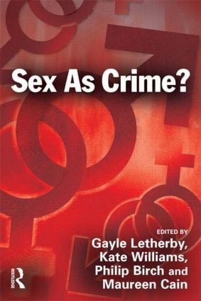 From the oblivious to the vigilante: the views, experiences and responses of residents living in areas of street sex work