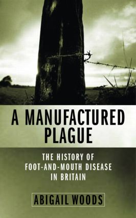 The Politics of Plague: Home Rule for Ireland, 1912–1923