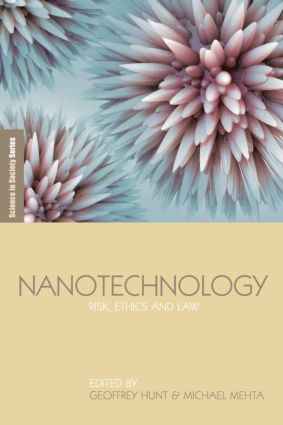 Nanotechnologies and the Ethical Conduct of Research Involving Human Subjects