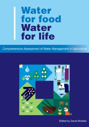 Water for Food Water for Life