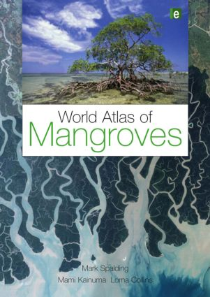 Mangroves and People