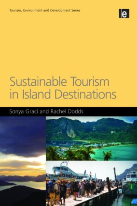 Challenges to Achieving Sustainable Tourism