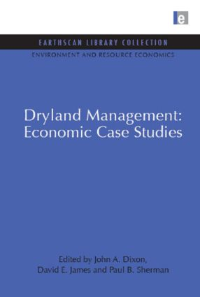 Environmental and Resource Economics Set (Hardback) book cover