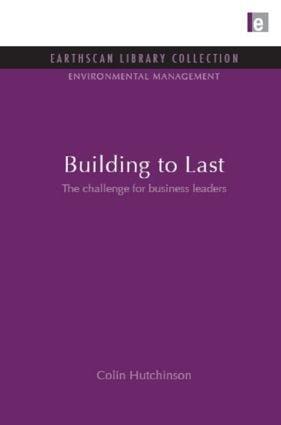 Environmental Management Set (Hardback) book cover
