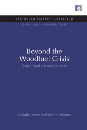 Energy and Infrastructure Set (Hardback) book cover