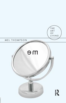 Me: 1st Edition (Paperback) book cover