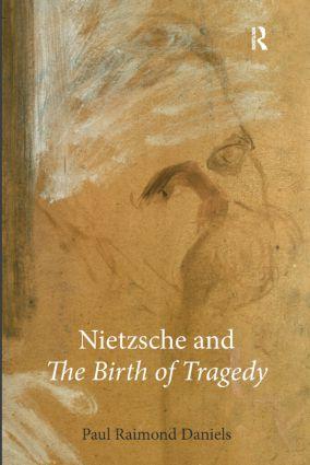 Nietzsche and