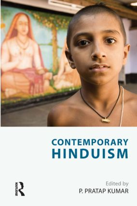 Contemporary Hinduism