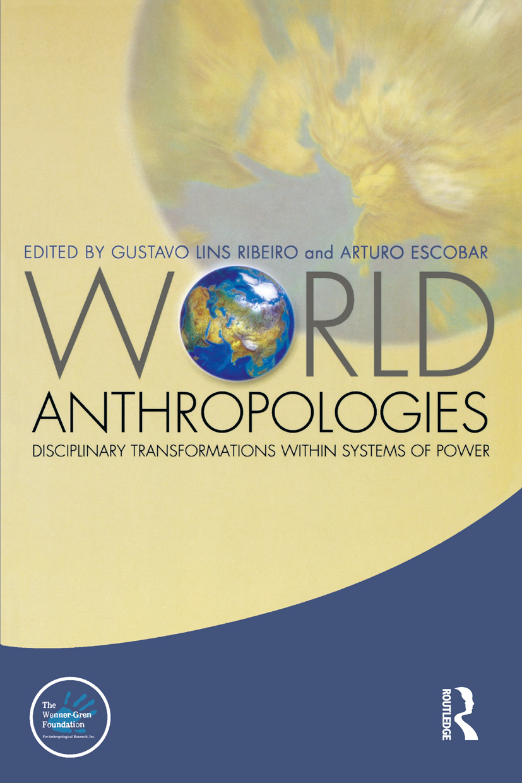 World Anthropologies