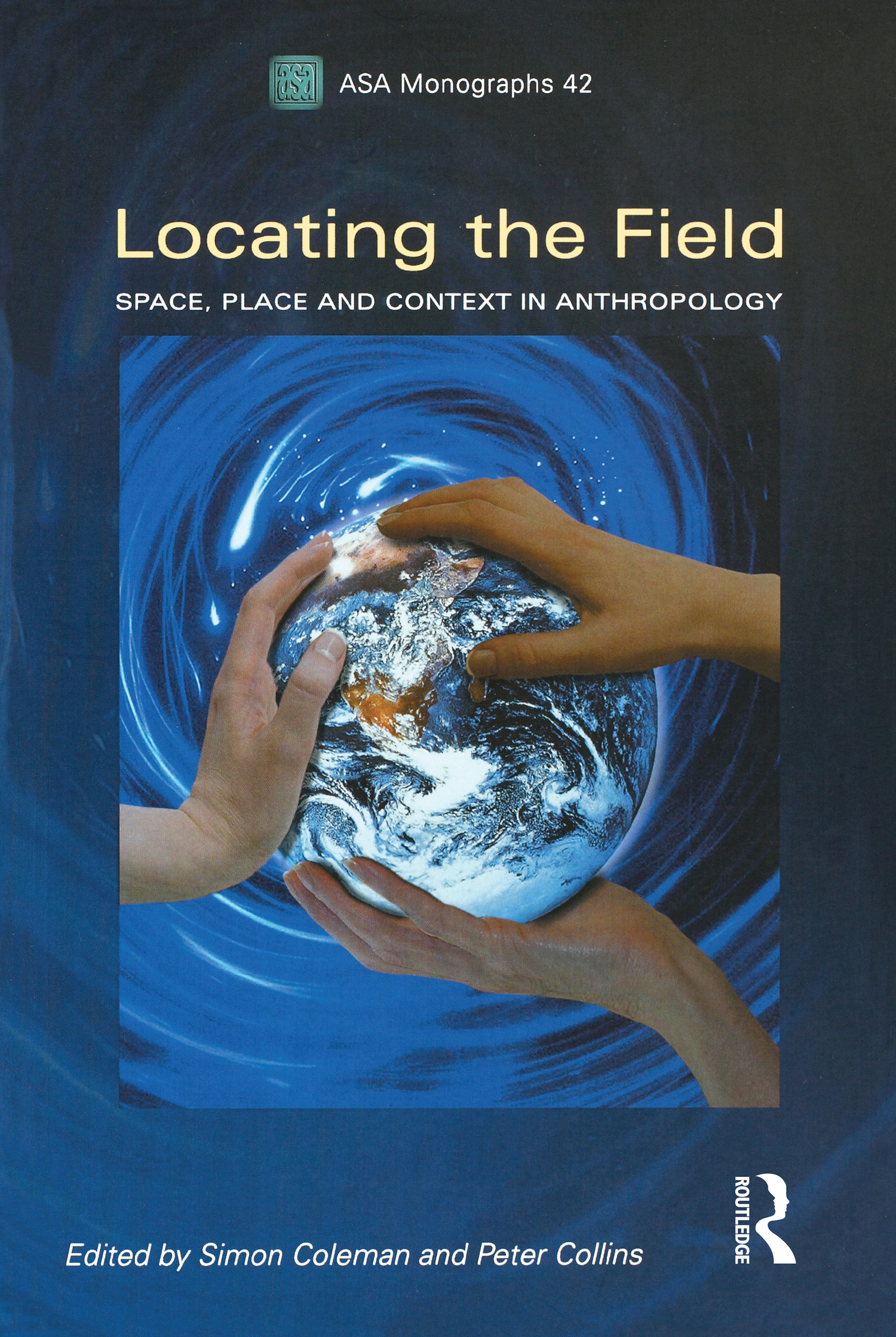 Locating the Field