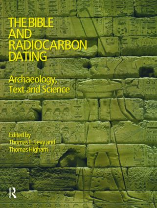 Ladder of Time at Tel Reḥov: Stratigraphy, archaeological context, pottery and radiocarbon dates