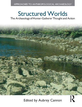 Structured Worlds