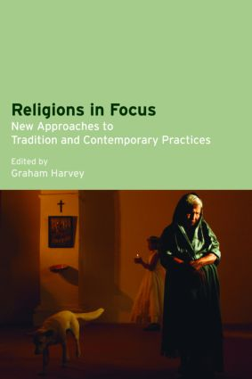 Religions in Focus