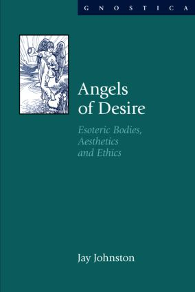 Angels of Desire