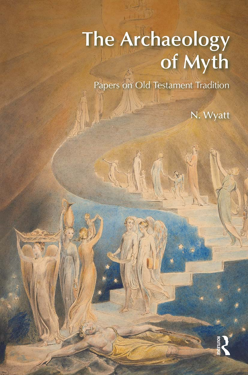 The Archaeology of Myth
