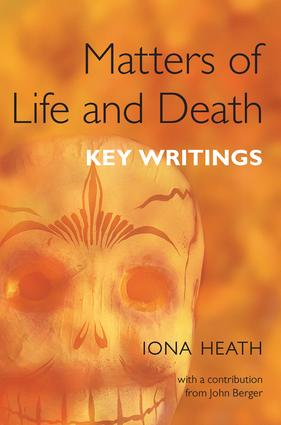 Matters of Life and Death: Key Writings, 1st Edition (Paperback) book cover