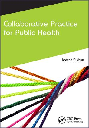 Collaborative Practice for Public Health