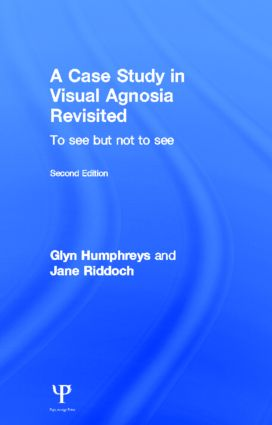 A Case Study in Visual Agnosia Revisited