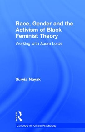 'Black feminism is not white feminism in blackface': the question of Black-women-only services and spaces