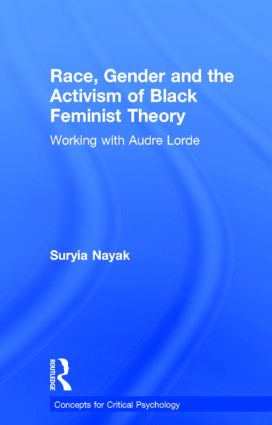Introduction: race, gender and social change