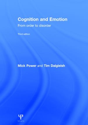 Towards An Integrated Cognitive Theory of Emotion: The SPAARS Approach