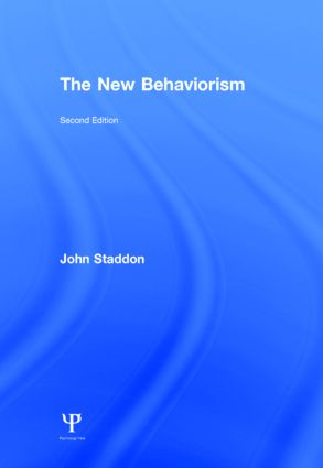Truth, Science and Behaviorism