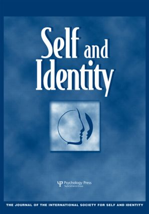 Self- and Identity-Regulation and Health book cover