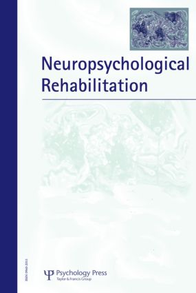 Non-Invasive Brain Stimulation: New Prospects in Cognitive Neurorehabilitation (Hardback) book cover