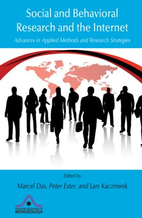 Challenges in Reaching Hard-to-Reach Groups in Internet Panel Research