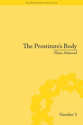 The Prostitute's Body