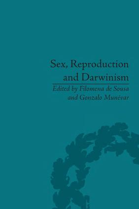 e Evolution of Female Orgasm: New Evidence and Response to Feminist Critiques – Elisabeth A. Lloyd
