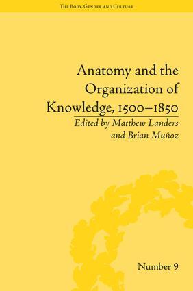 Art and Medicine: Creative Complicity between Artistic Representation and Research – Filippo Pierpaolo Marino