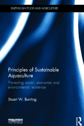 Principles of Sustainable Aquaculture