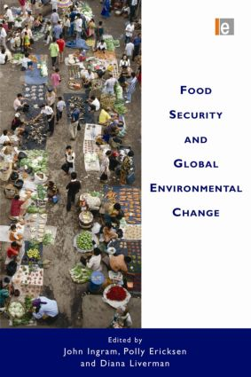 The Value of a Food System Approach