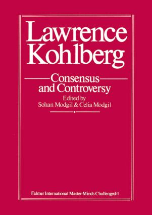 The Relationship of Moral Judgment and Moral Action: Kohlberg's Theory, Criticism and Revision