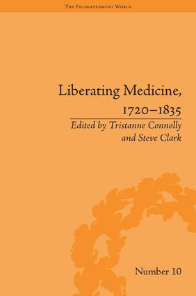 Liberation and Consumption: Disease, Imperialism, and the Conversion of the Heathen in Hemans, Sigourney and Stowe