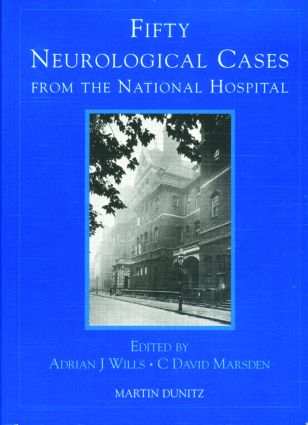 Fifty Neurological Cases from the National Hospital