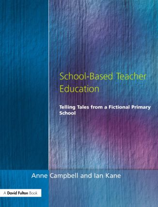 School-Based Teacher Education