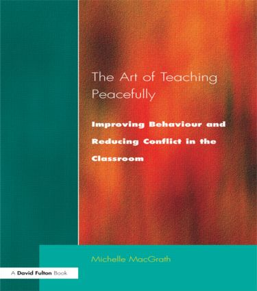 Art of Teaching Peacefully